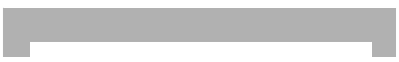 Olivier Julia Logo